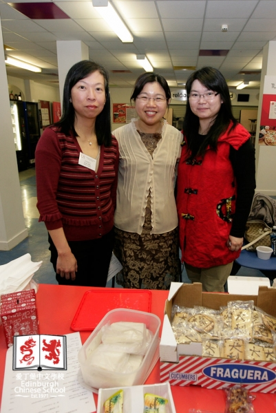 2011 Chinese New Year-2