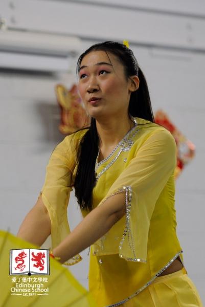 2011 Chinese New Year-22