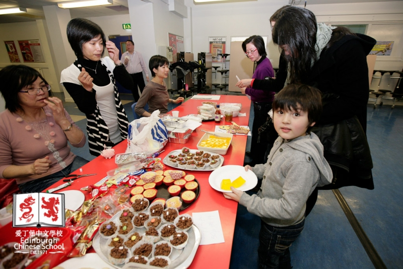 2011 Chinese New Year-3