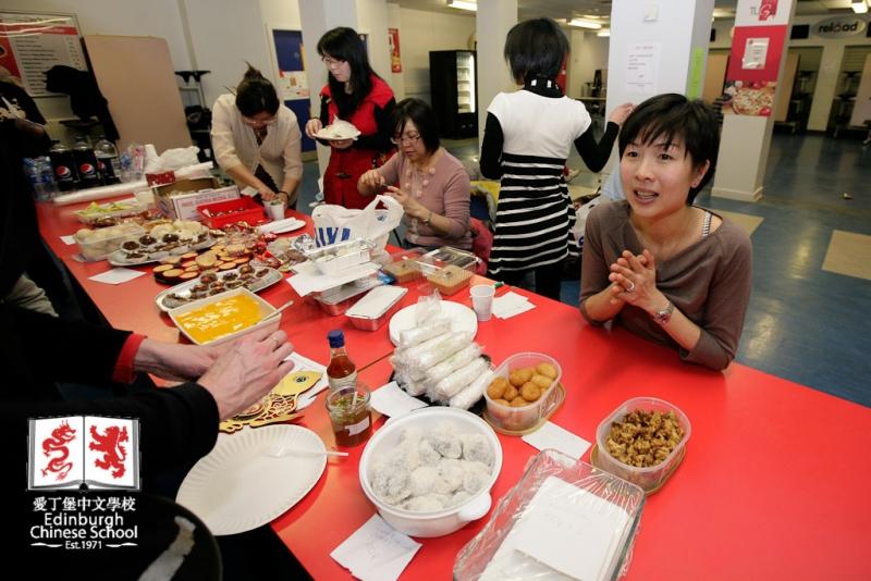 2011 Chinese New Year-4